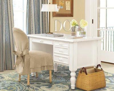 Unique Home Design  Home Office Decorating Ideas For Women Cabin Basement