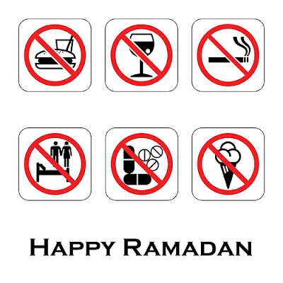 Happy Ramadhan pictures