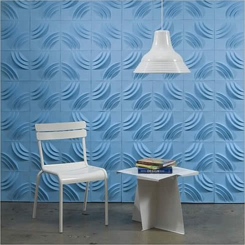 ... interior wallpapers ? Here are some images of inter