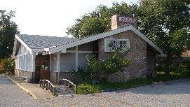 Nobusei Japanese Restaurant, Pensacola, Florida
