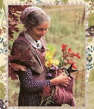 ~Tasha Tudor website~