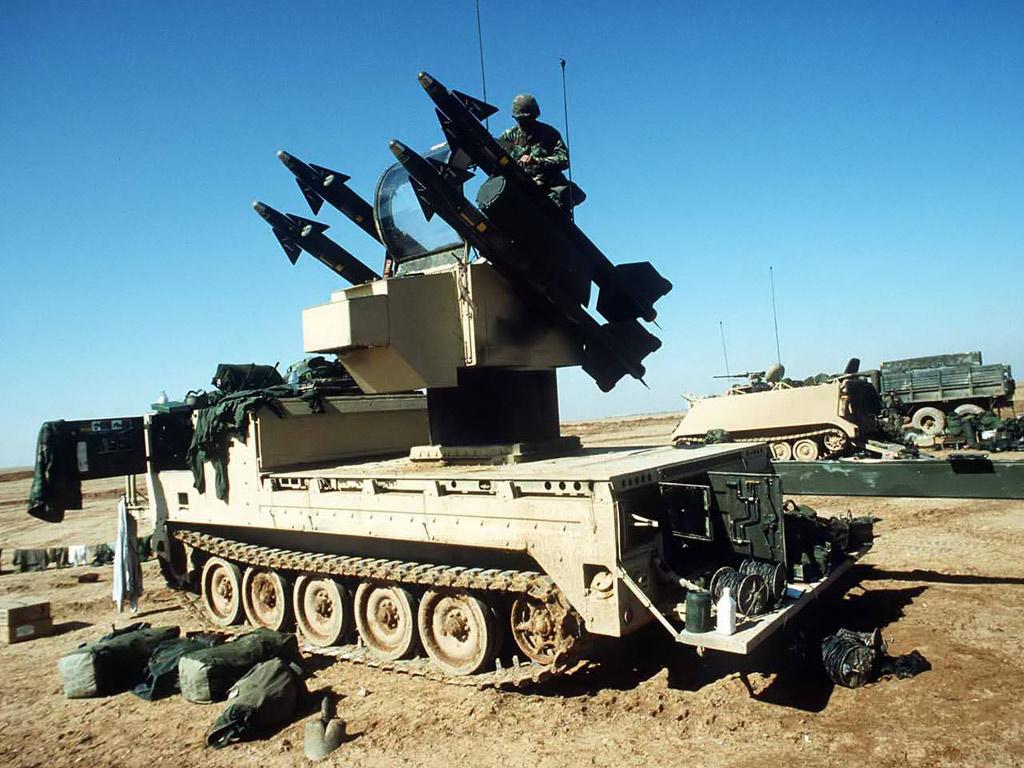 http://2.bp.blogspot.com/_RLXlu56lsYI/TL6ICjTImtI/AAAAAAAAABA/R_2pB-tQrtA/s1600/Anti-aircraft_missile_system_2.jpg