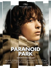 paranoid+park Paranoid Park Legendado