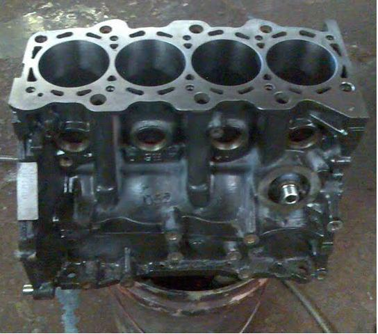 Keith Sills Chevrolet Cadillac Buick Gmc Fan Engine