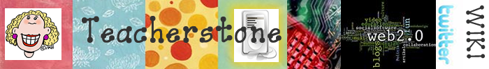 TeacherStone