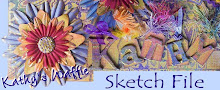 Check out Kathy's Sketch File - Lots of Inspiration here!!