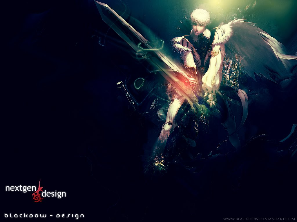 http://2.bp.blogspot.com/_RM7HiklYUzY/TCBqG3ngw2I/AAAAAAAAADA/1Or-hOLoLkU/S1600-R/Lineage_2_Wallpaper_by_Blackdow.jpg