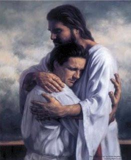 Kekuatan Kasih Tuhan YESUS Kristus Sang Inovator Sejati dan Pencipta serta Sumber Hikmat..!!!