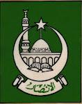 Maahad Tarbiyah Islamiyah Al Ansar
