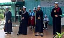 Syabab ul Ansar