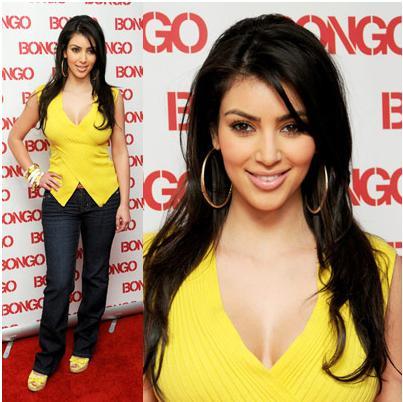 http://2.bp.blogspot.com/_RMM5j0PrdB0/SfBxgfLmyGI/AAAAAAAABJo/FAP1mxT1aCg/s400/kimkardashian_yellow.jpg