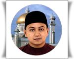 Abd Wafi Bin Hj Ahmad
