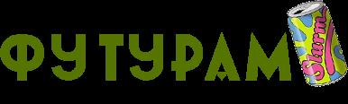 ФУТУРАМА БГ - Първият български фен сайт на ФУТУРАМА