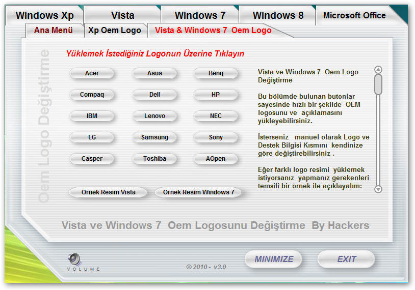 Winamp 5.6.0.3085 PRO Multilingual.rar-adds