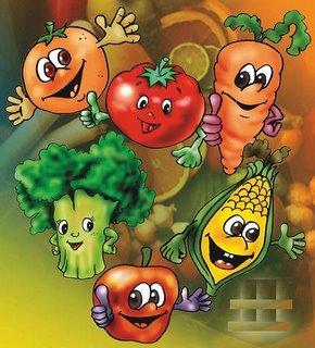 alimentação saudável2.jpg