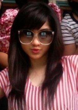 Indonesian BEAUTIFUL Girls**