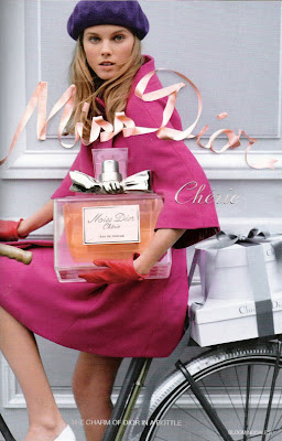 missdior cherie Find best value and selection for your christian dior miss dior cherie 100ml perfume fragrance search on ebay world's leading marketplace.