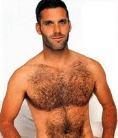 oso gay namorada