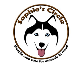 Sophie&#39;s Circle