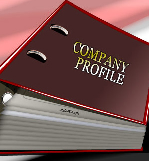 http://2.bp.blogspot.com/_RMz8-cHWuQ0/TL3r7rVuMNI/AAAAAAAAAAQ/KvnRb8eo_HM/s1600/company_profile.jpg