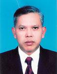 En. Awang Lokey PJK