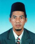 Tn. Hj. Aminuddin