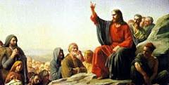 PRECIOSOS ENSINAMENTOS DE JESUS