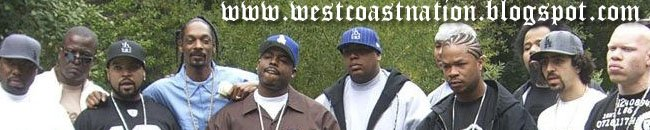 WestCoastNation