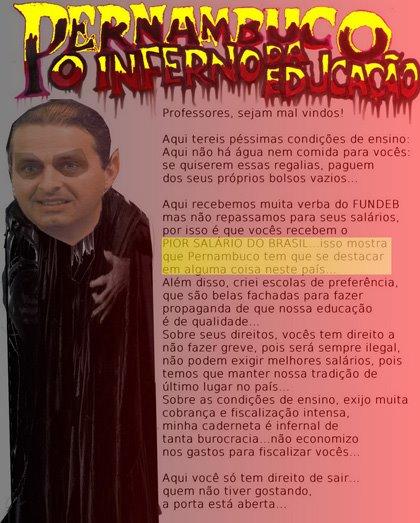 [pe_infernoeduca_ao2.jpg]