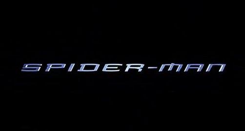 Emma Swinfield A2 Media: u0026#39;Spider-manu0026#39;: Trailer, magazine ...
