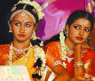 Hinduism interracial dating