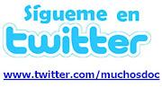 ¿Quieres ver algunas fotos de Etzatlán? pulsa la imagen