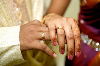 Wedding Rings Direct 68 Luxury Bespoke Wedding Rings