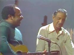 Cabocla Tereza - Clique na foto e ouça a música com Adauto Santos e João Pacífico.
