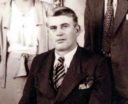 Pedro Viccari, pioneiro em hotelaria