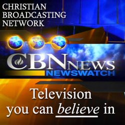 FAITH BASED TV