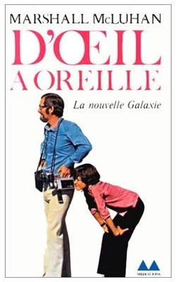 D'OEIL A OREILLE