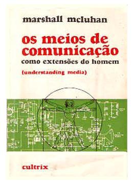 Os Meios De Comunicacao