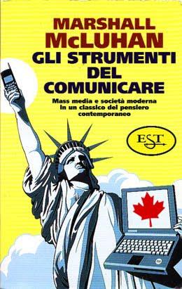 GLI STRUMENTI DEL COMMUNICARE