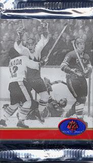 future trends, 72 hockey canada, canada russia super series, pack, paul henderson