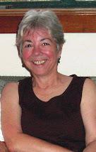 Jane Self