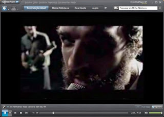 Download RealPlayer SP