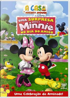 Uma+Surpresa+para+a+Minnie+no+Dia+do+Amigo Uma Surpresa para a Minnie no Dia do Amigo DVDR