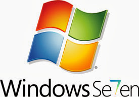 windows seven Ativador do Windows Seven Permanente
