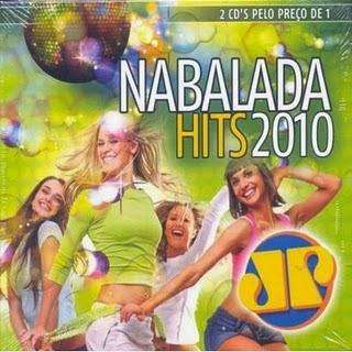 Na Balada Hits 2010   Jovem Pan