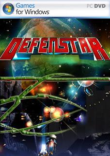 Playniax Defenstar v1.0   2010