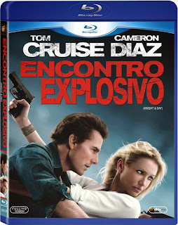 encontro explosivo Encontro Explosivo BluRay 720p Dual Audio