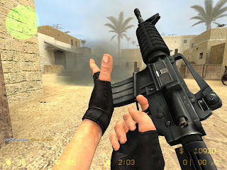 counterstrikesource002 Counter Strike Source 2.5