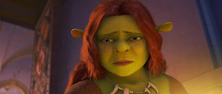 Shrek Para Sempre BluRay 1080p Dual Audio