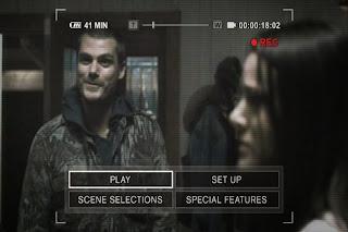 Doce Veneno DVD R